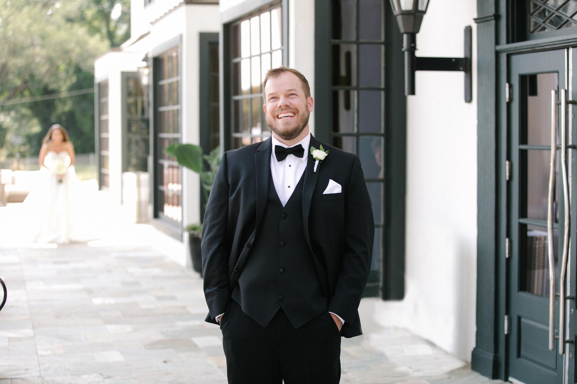 New_Orleans_Wedding_Photographer_0724.jpg