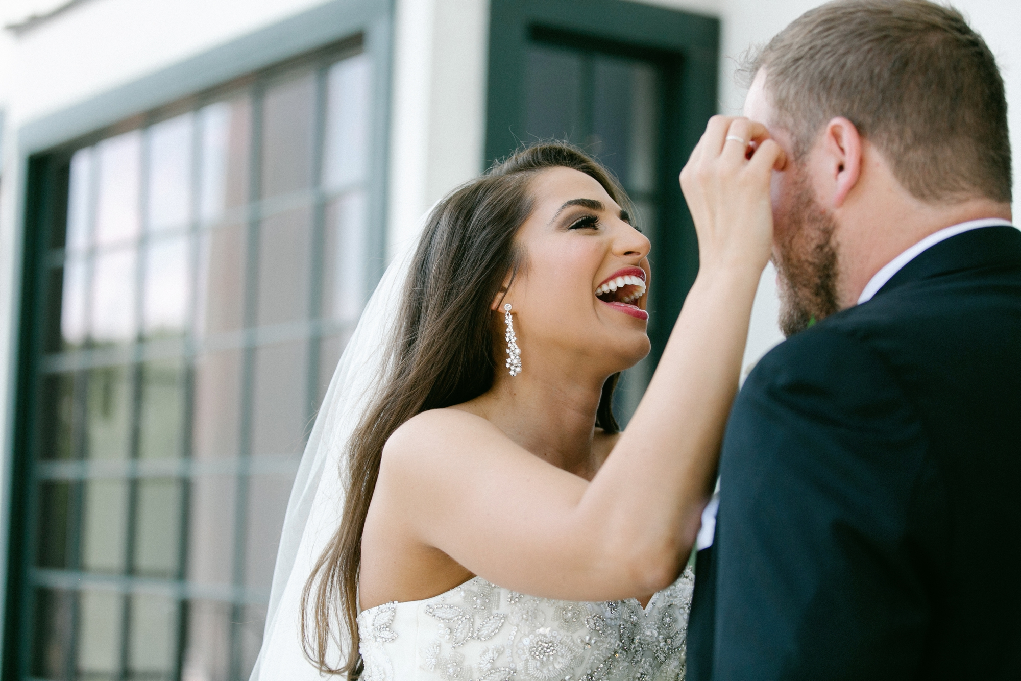 New_Orleans_Wedding_Photographer_0730.jpg