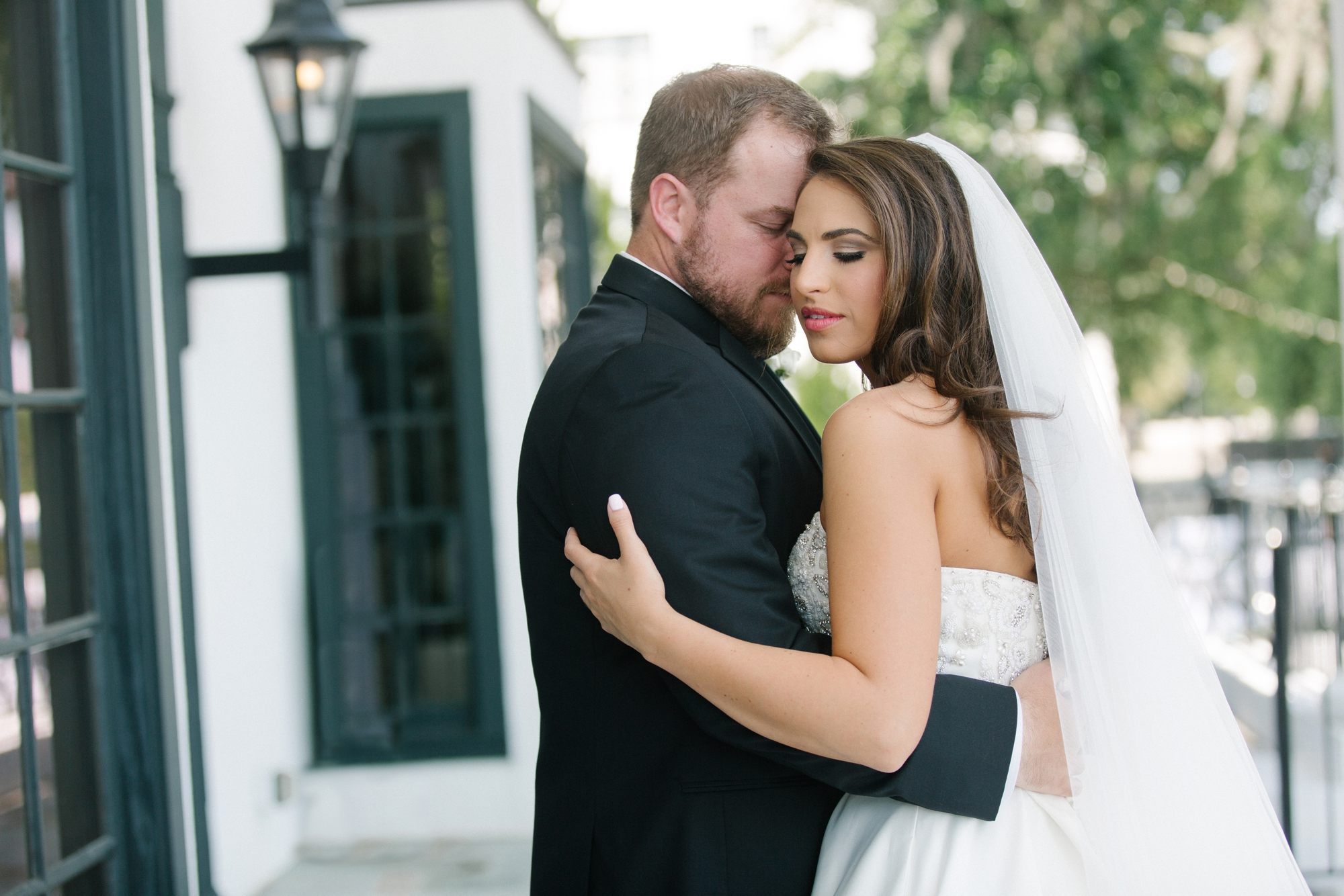 New_Orleans_Wedding_Photographer_0732.jpg