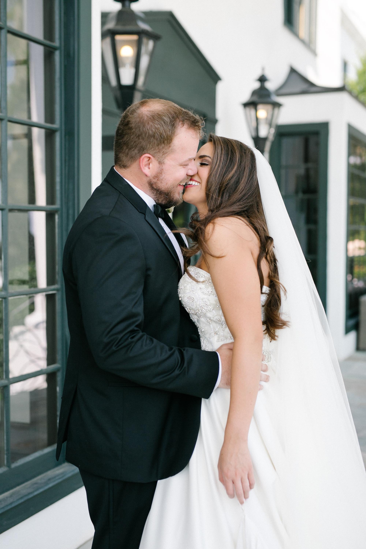 New_Orleans_Wedding_Photographer_0735.jpg