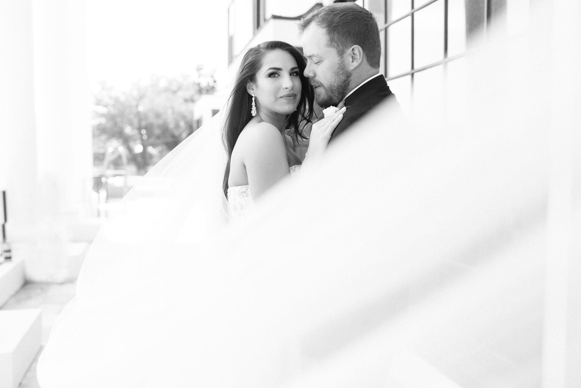 New_Orleans_Wedding_Photographer_0738.jpg