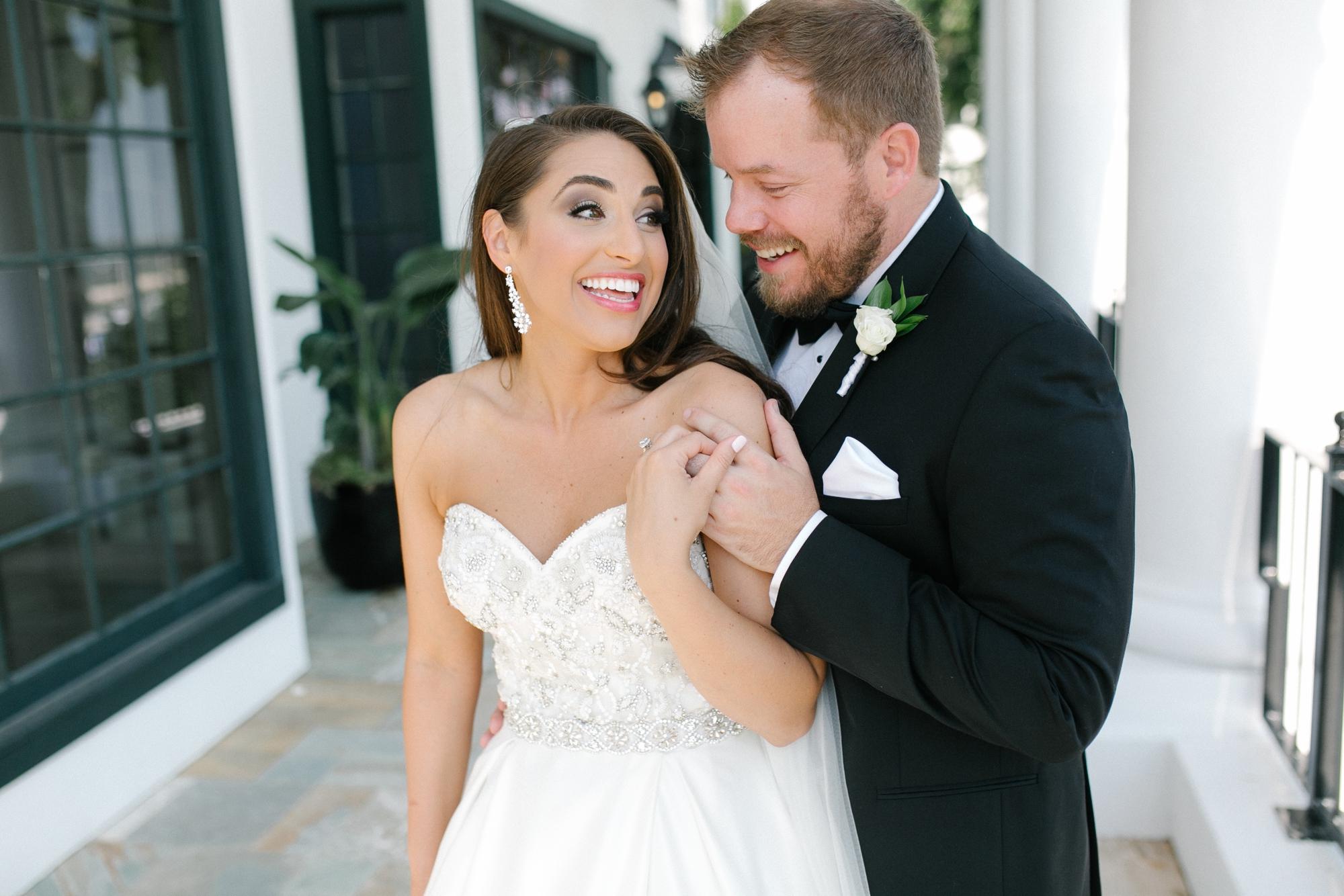 New_Orleans_Wedding_Photographer_0740.jpg