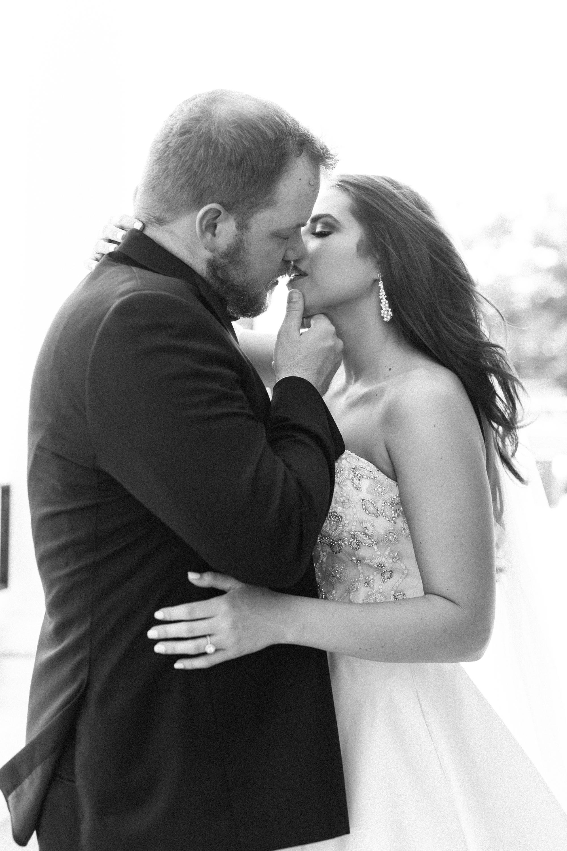 New_Orleans_Wedding_Photographer_0742.jpg