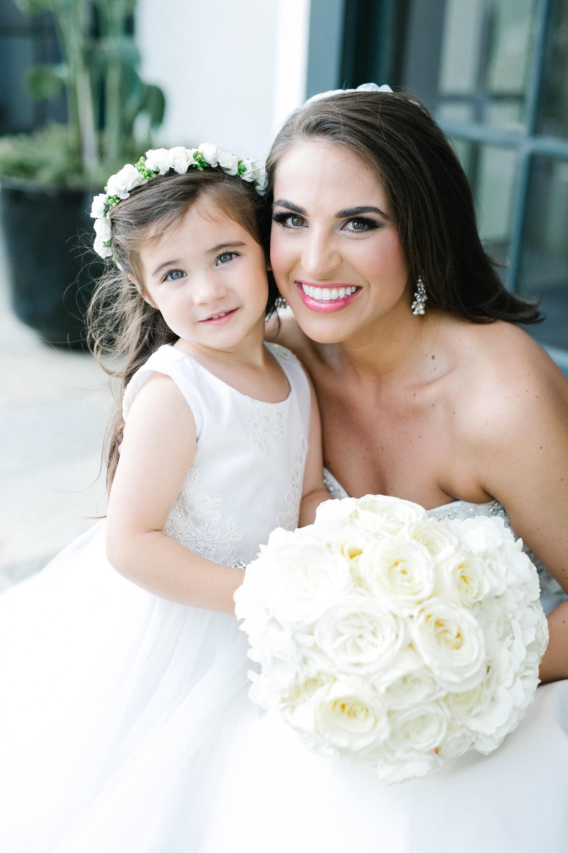 New_Orleans_Wedding_Photographer_0744.jpg