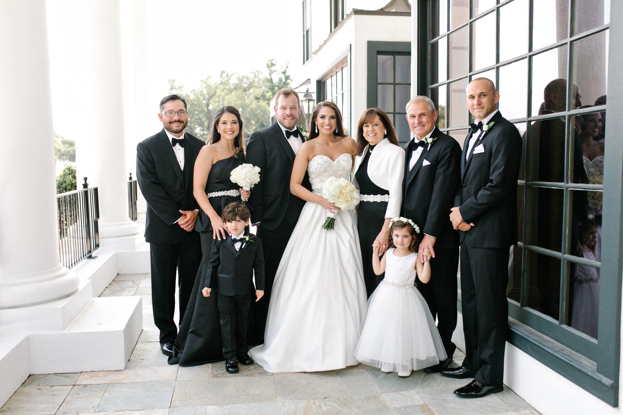 New_Orleans_Wedding_Photographer_0745.jpg
