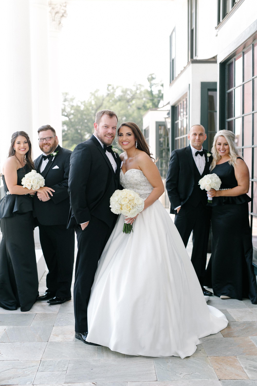 New_Orleans_Wedding_Photographer_0748.jpg