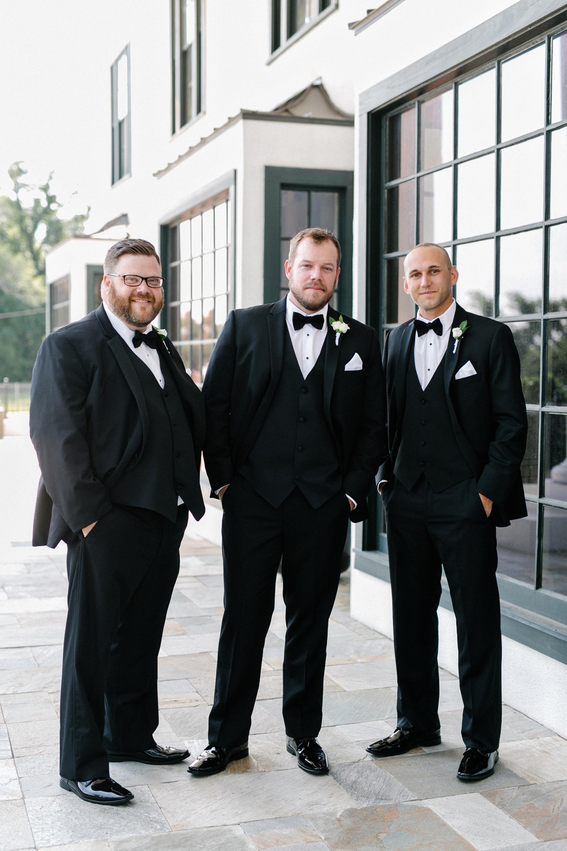 New_Orleans_Wedding_Photographer_0749.jpg
