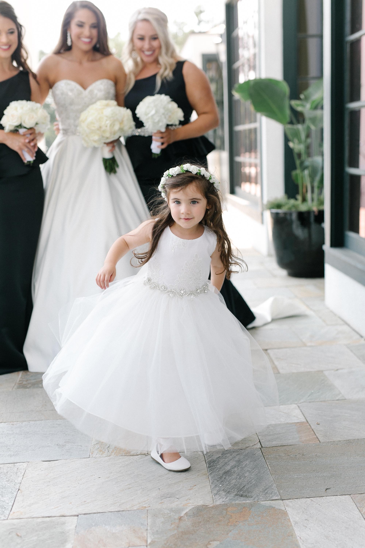 New_Orleans_Wedding_Photographer_0750.jpg