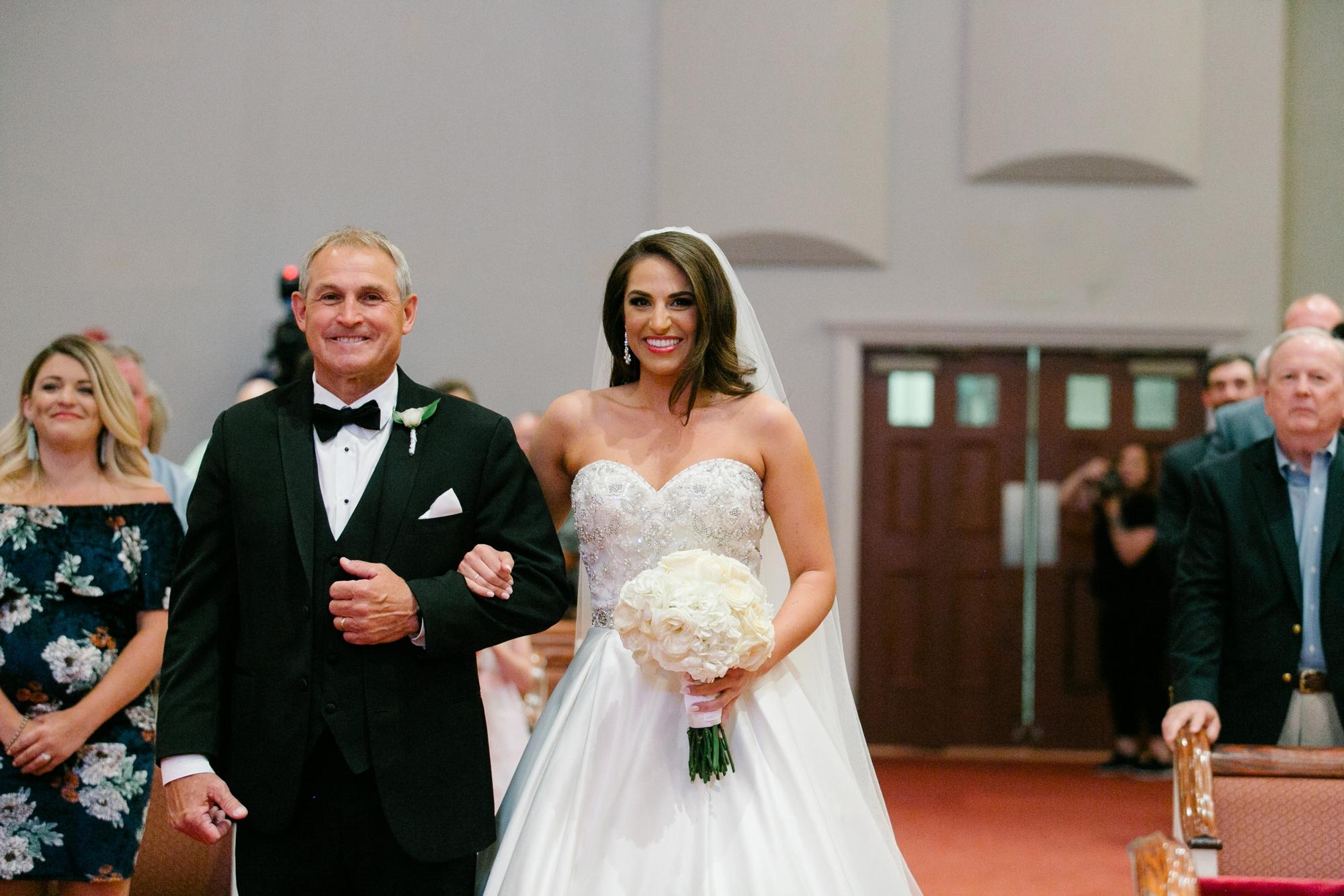 New_Orleans_Wedding_Photographer_0758.jpg