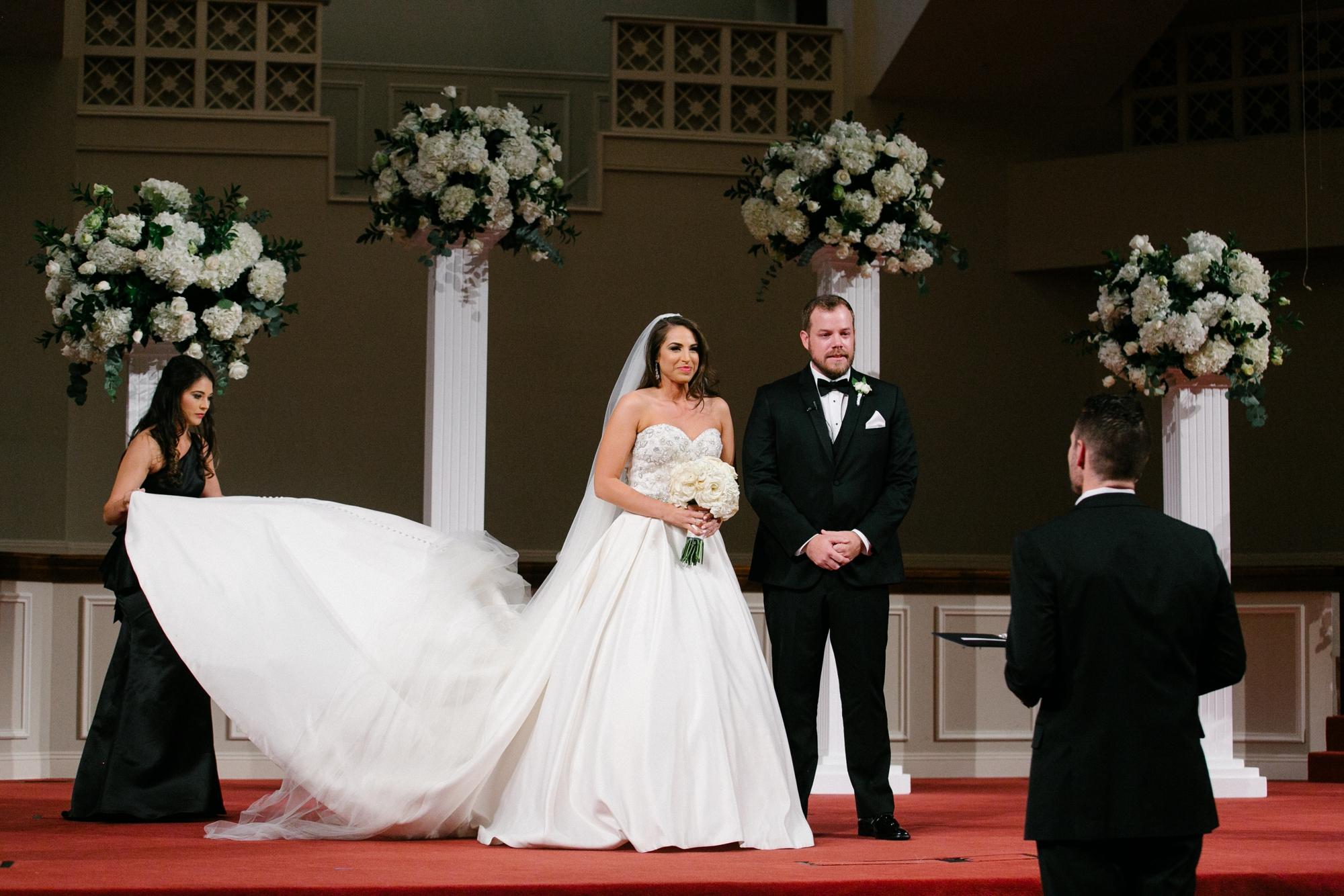 New_Orleans_Wedding_Photographer_0759.jpg