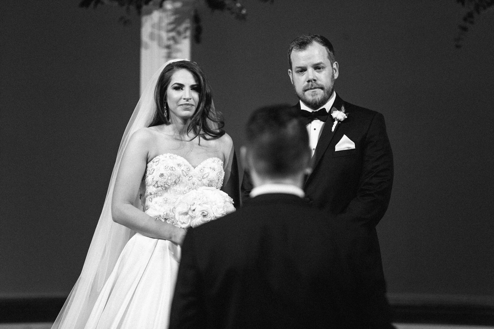 New_Orleans_Wedding_Photographer_0761.jpg