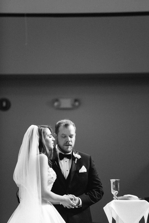 New_Orleans_Wedding_Photographer_0765.jpg