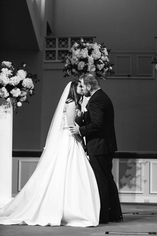 New_Orleans_Wedding_Photographer_0769.jpg