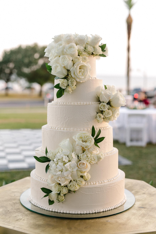 New_Orleans_Wedding_Photographer_0773.jpg