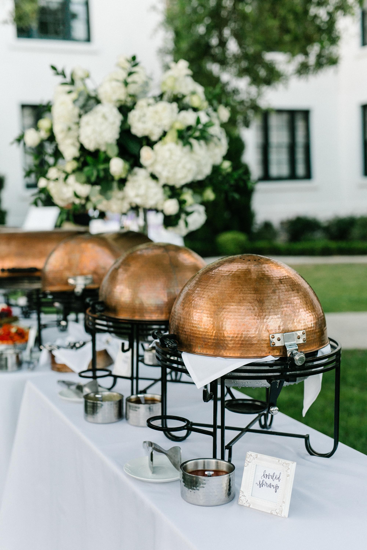 New_Orleans_Wedding_Photographer_0774.jpg