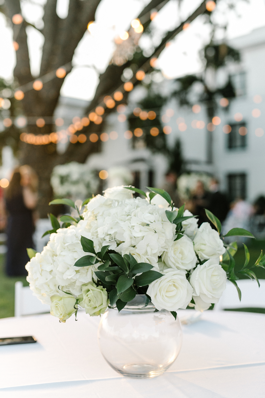 New_Orleans_Wedding_Photographer_0775.jpg