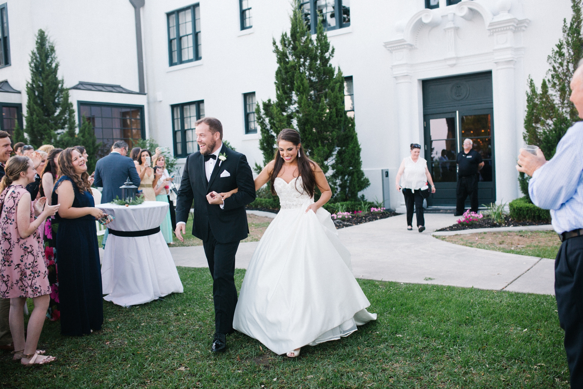 New_Orleans_Wedding_Photographer_0780.jpg