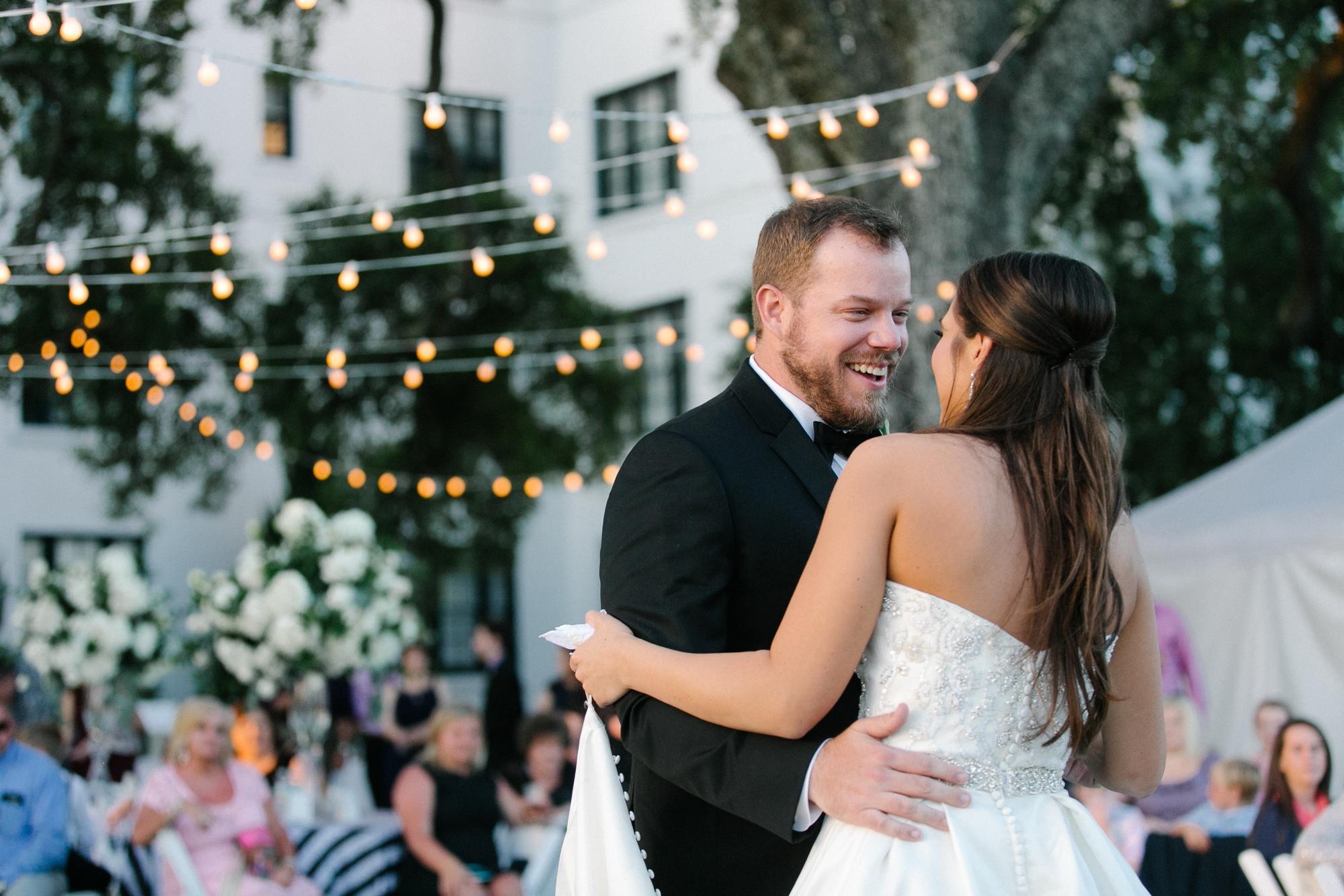 New_Orleans_Wedding_Photographer_0784.jpg