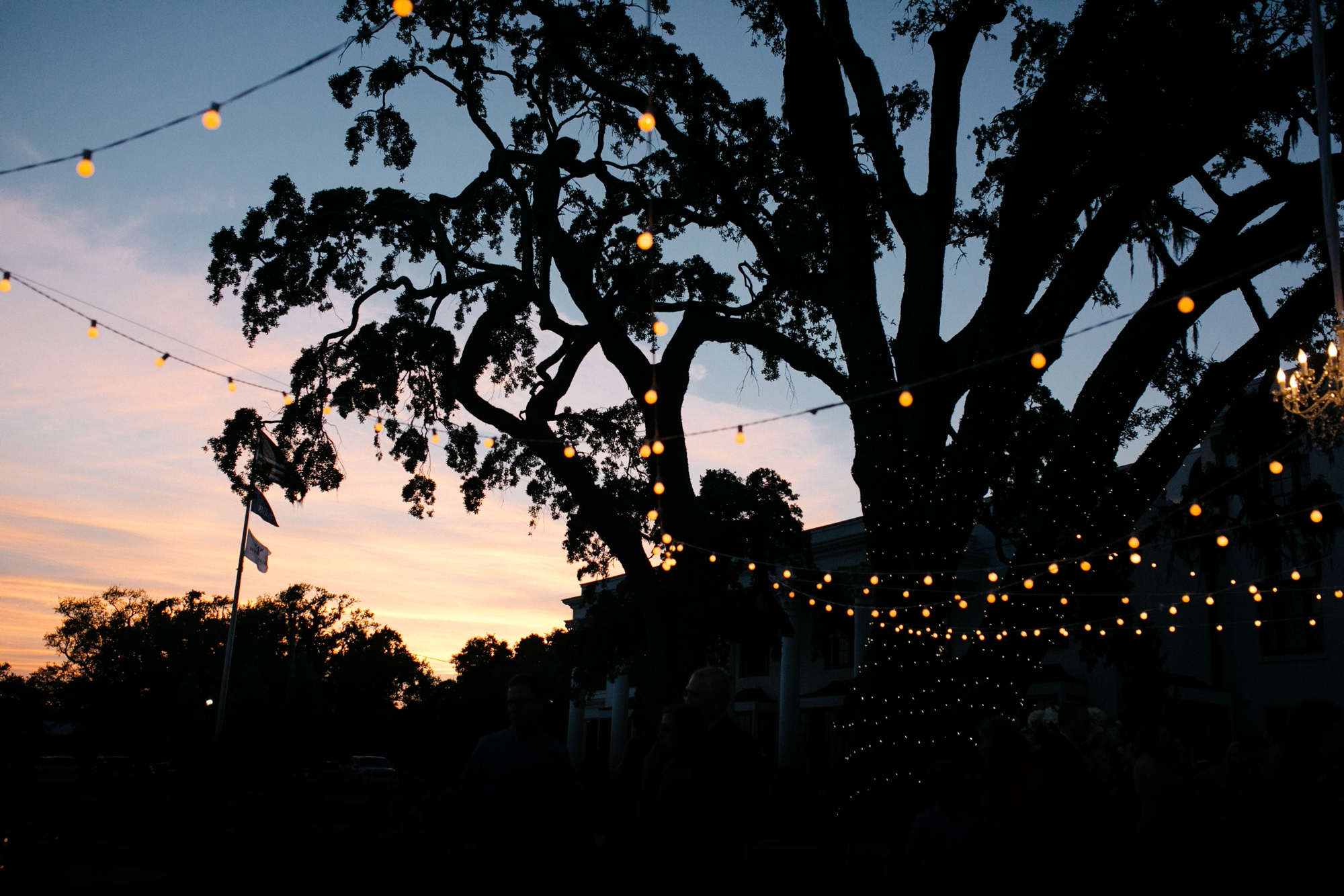New_Orleans_Wedding_Photographer_0786.jpg