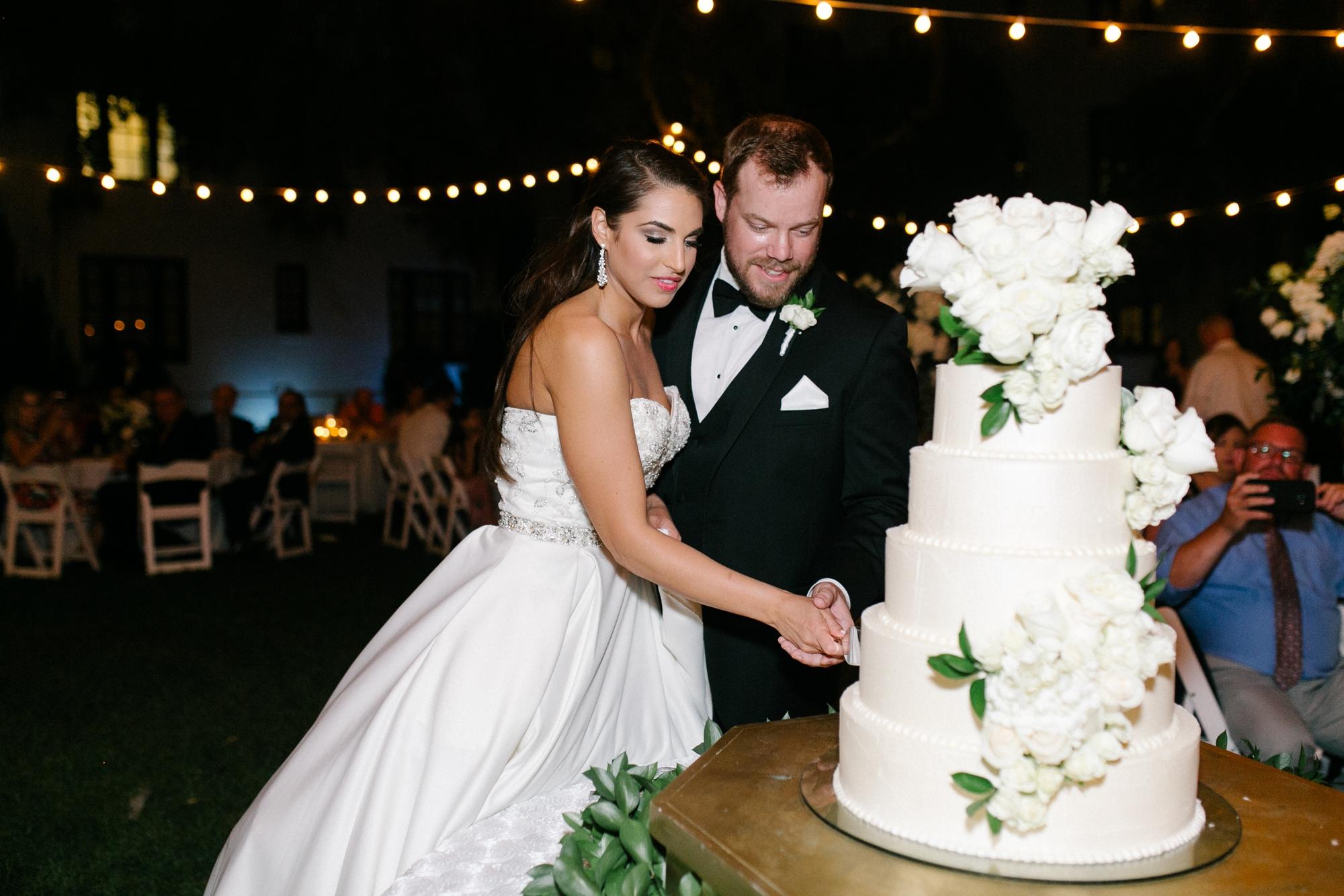 New_Orleans_Wedding_Photographer_0788.jpg