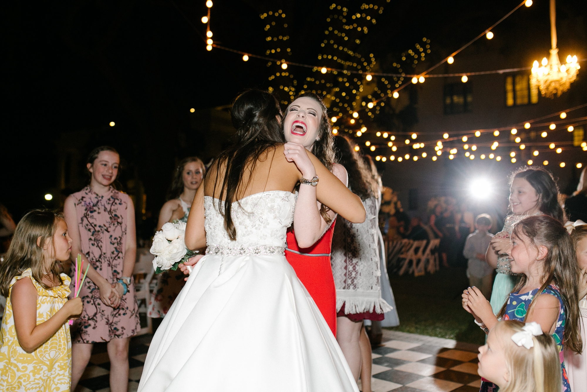 New_Orleans_Wedding_Photographer_0793.jpg