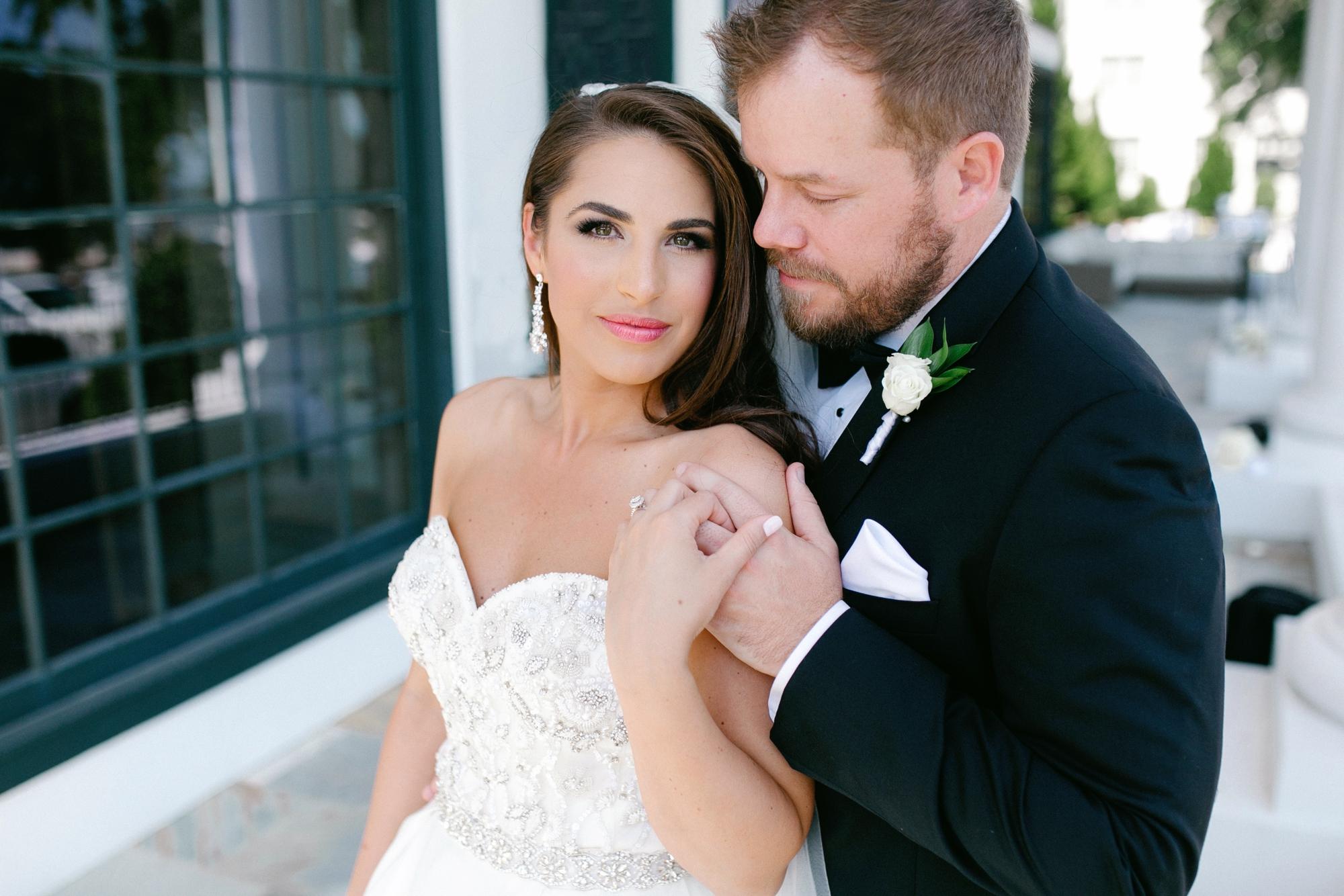 New_Orleans_Wedding_Photographer_0811.jpg