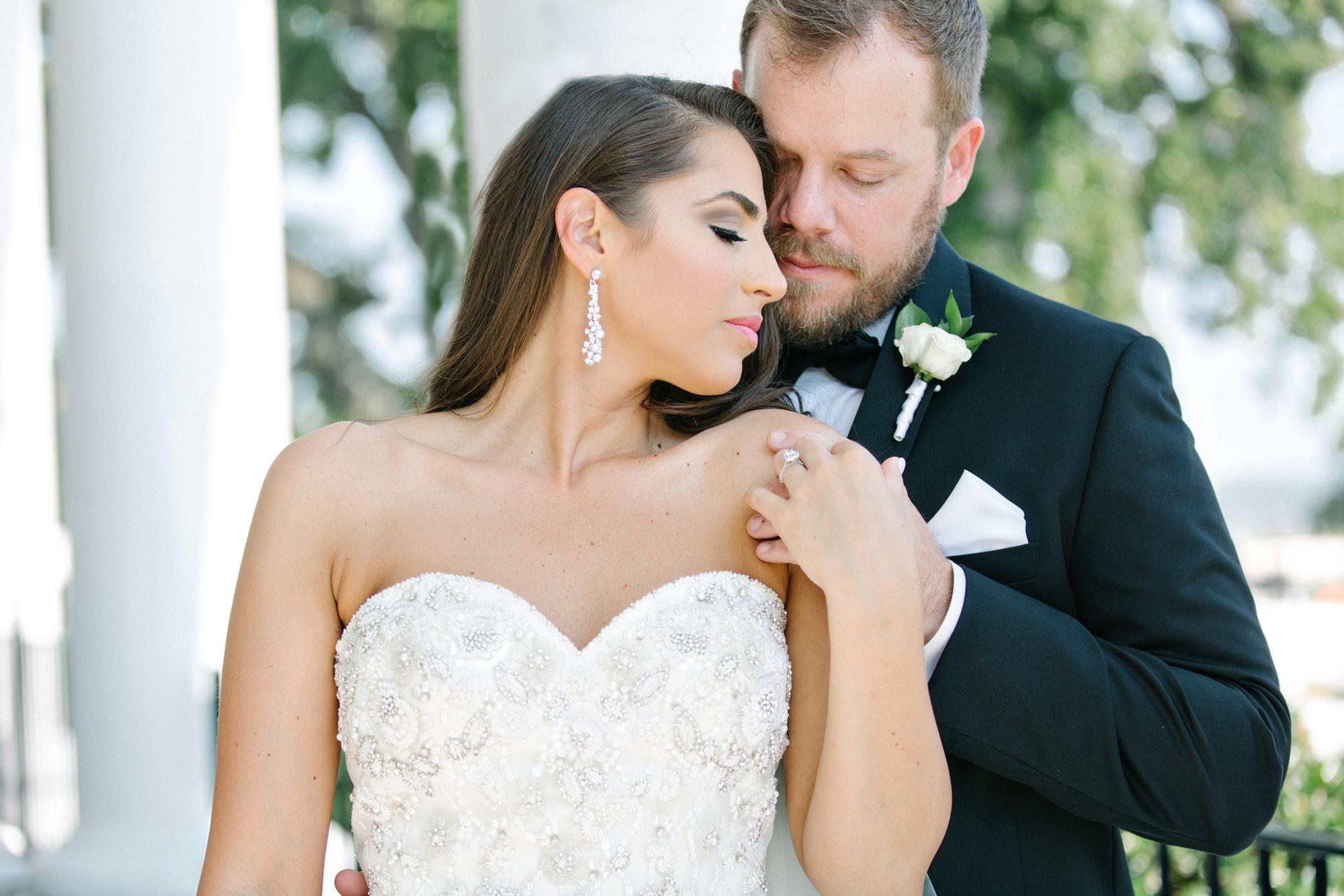 New_Orleans_Wedding_Photographer_0812.jpg