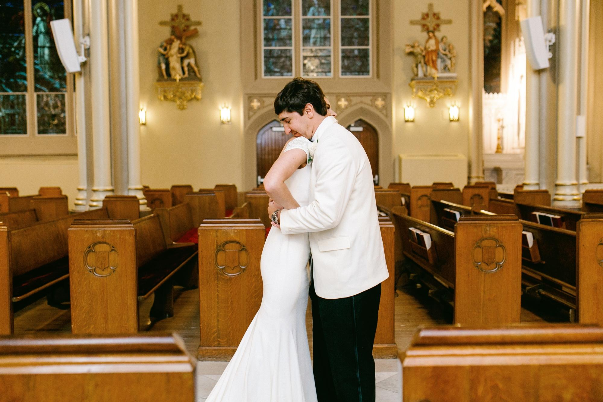 New_Orleans_Wedding_Photographer_0848.jpg