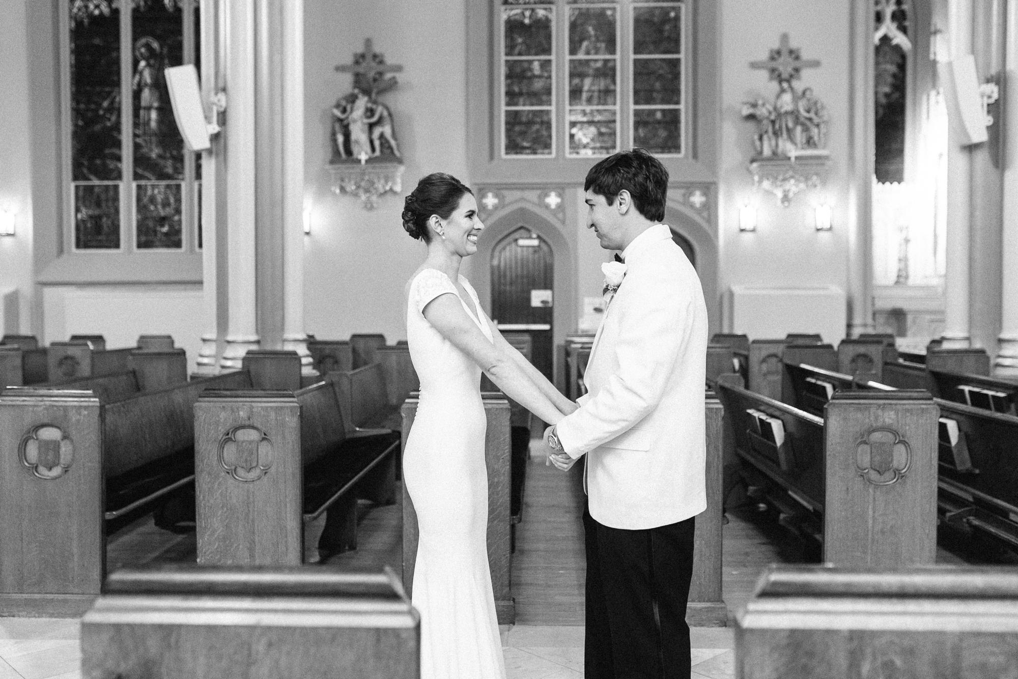 New_Orleans_Wedding_Photographer_0849.jpg