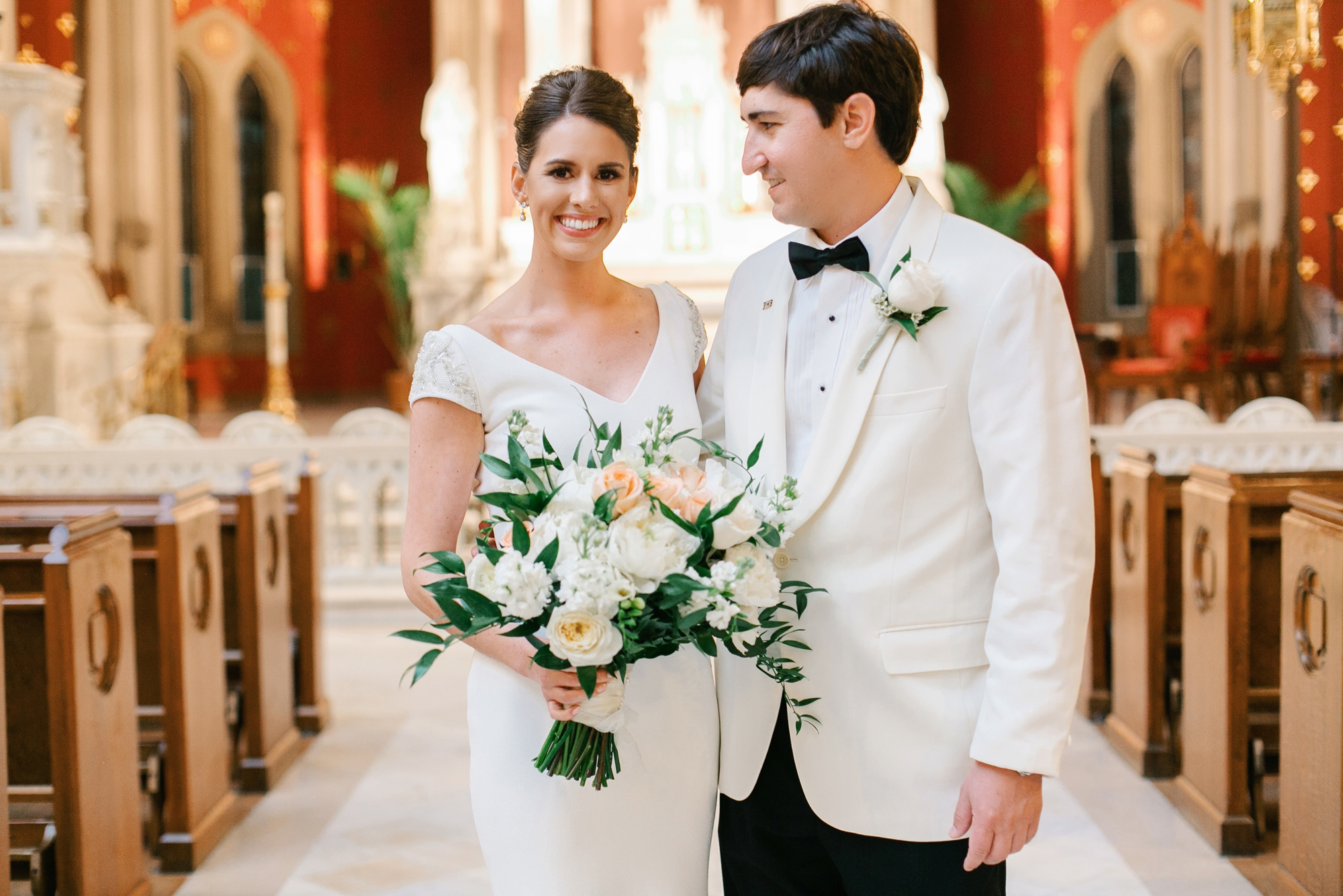 New_Orleans_Wedding_Photographer_0851.jpg