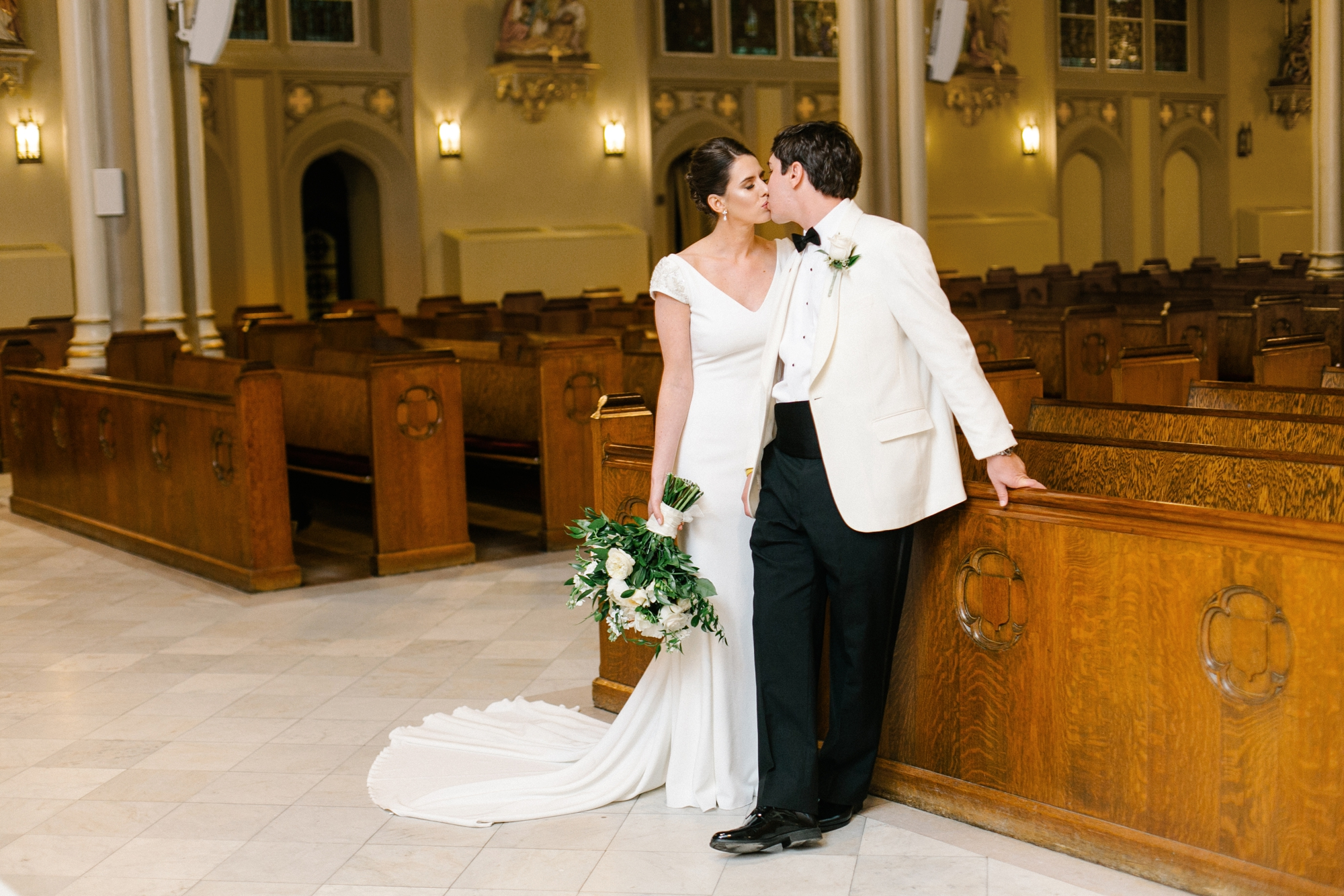 New_Orleans_Wedding_Photographer_0852.jpg