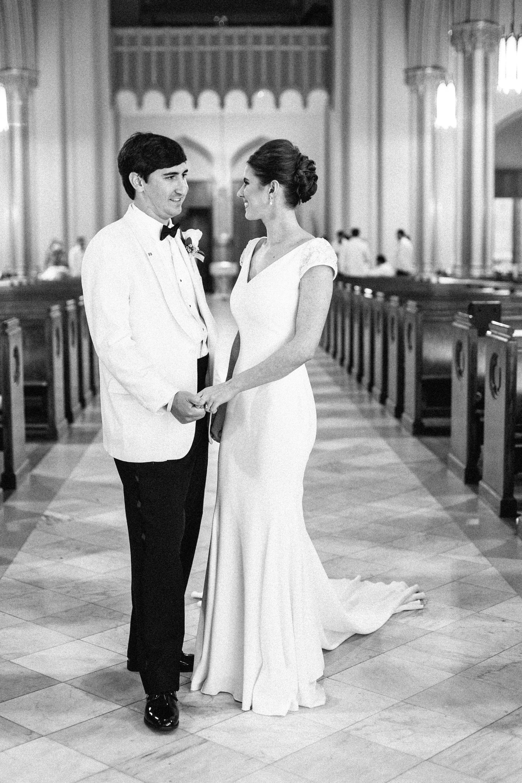 New_Orleans_Wedding_Photographer_0850.jpg