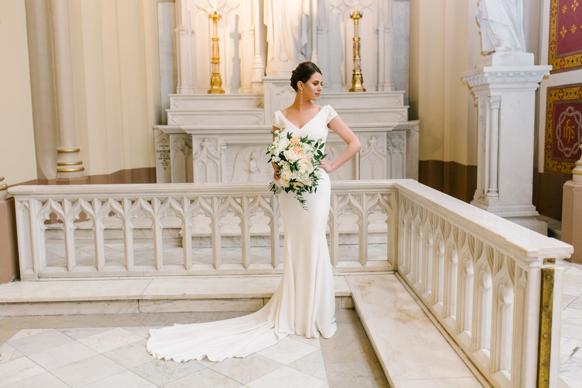 New_Orleans_Wedding_Photographer_0854.jpg
