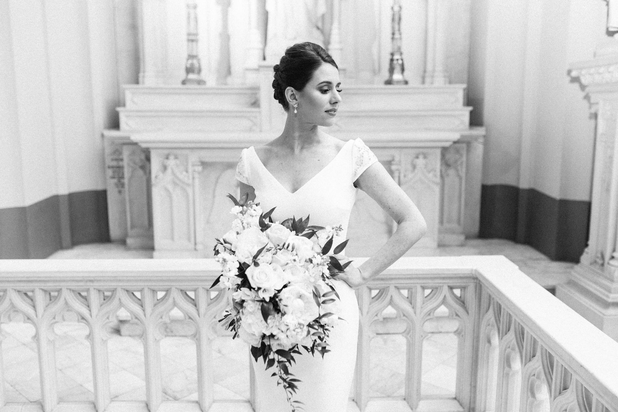 New_Orleans_Wedding_Photographer_0853.jpg