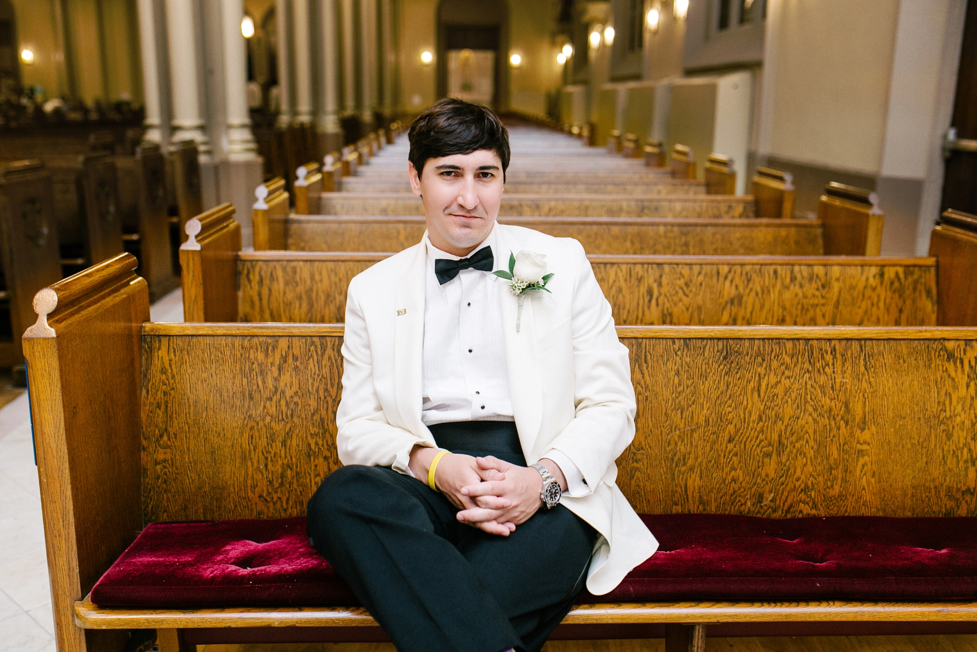 New_Orleans_Wedding_Photographer_0855.jpg