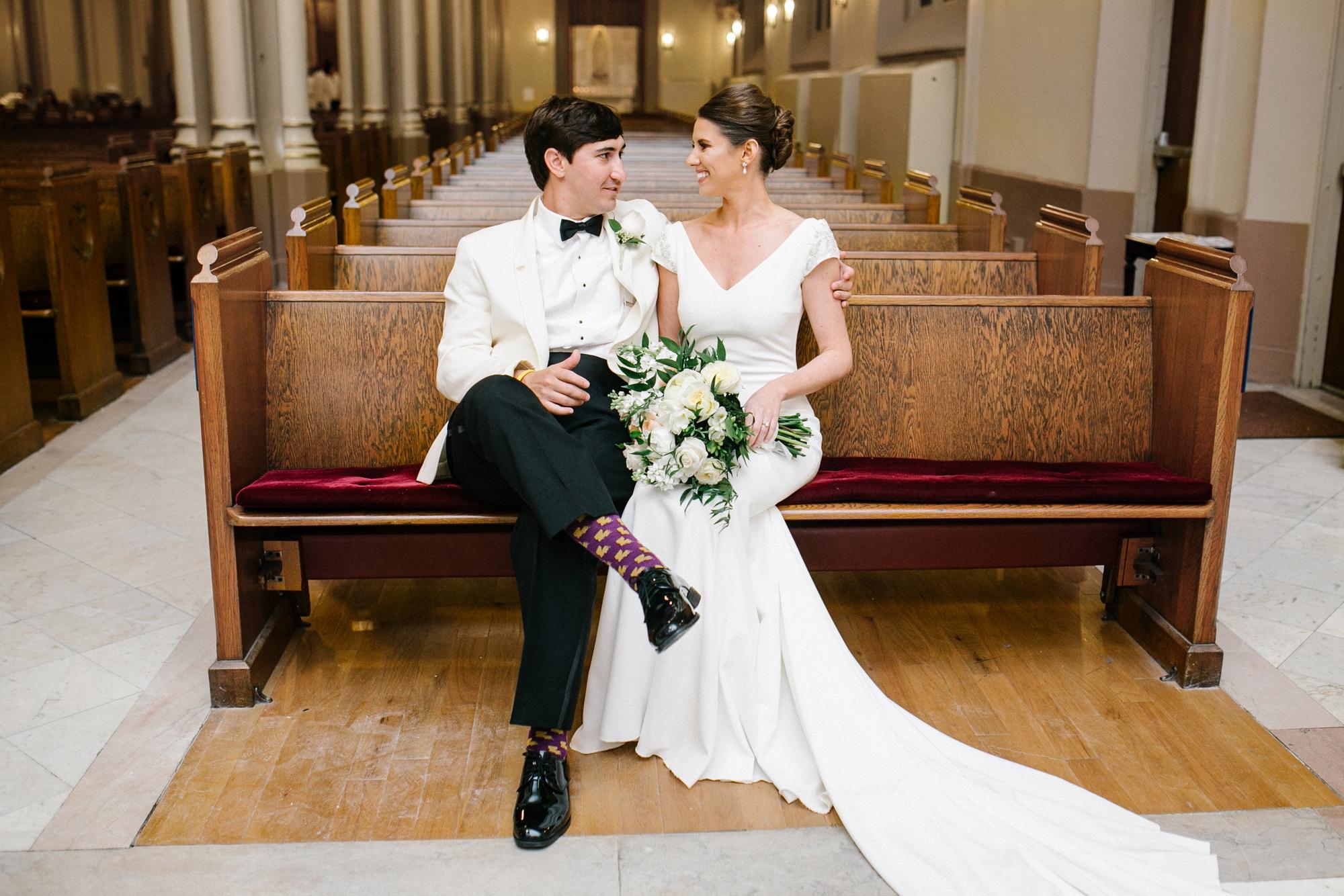 New_Orleans_Wedding_Photographer_0856.jpg