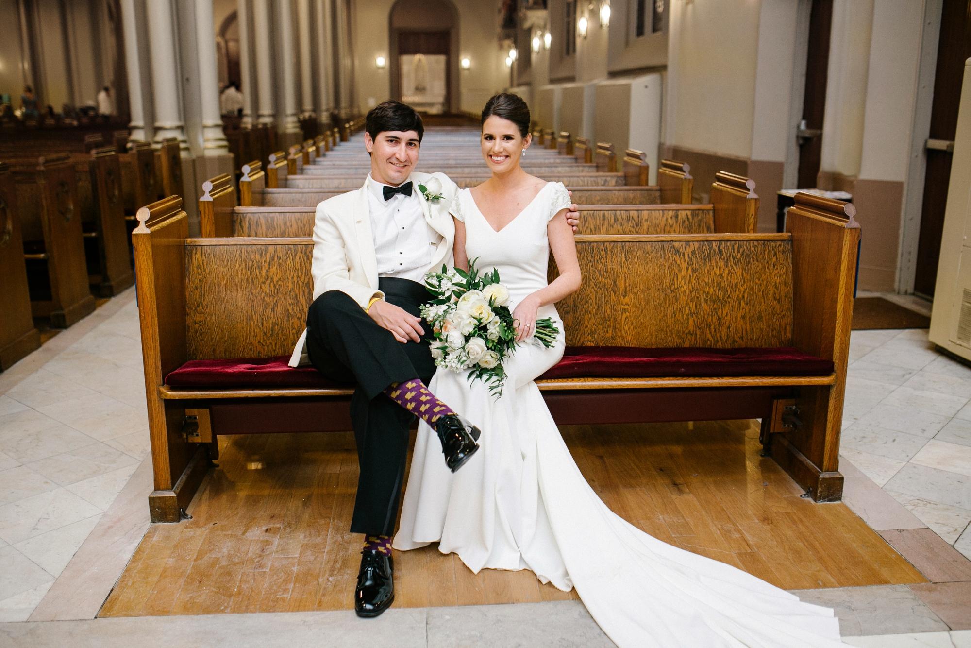 New_Orleans_Wedding_Photographer_0857.jpg