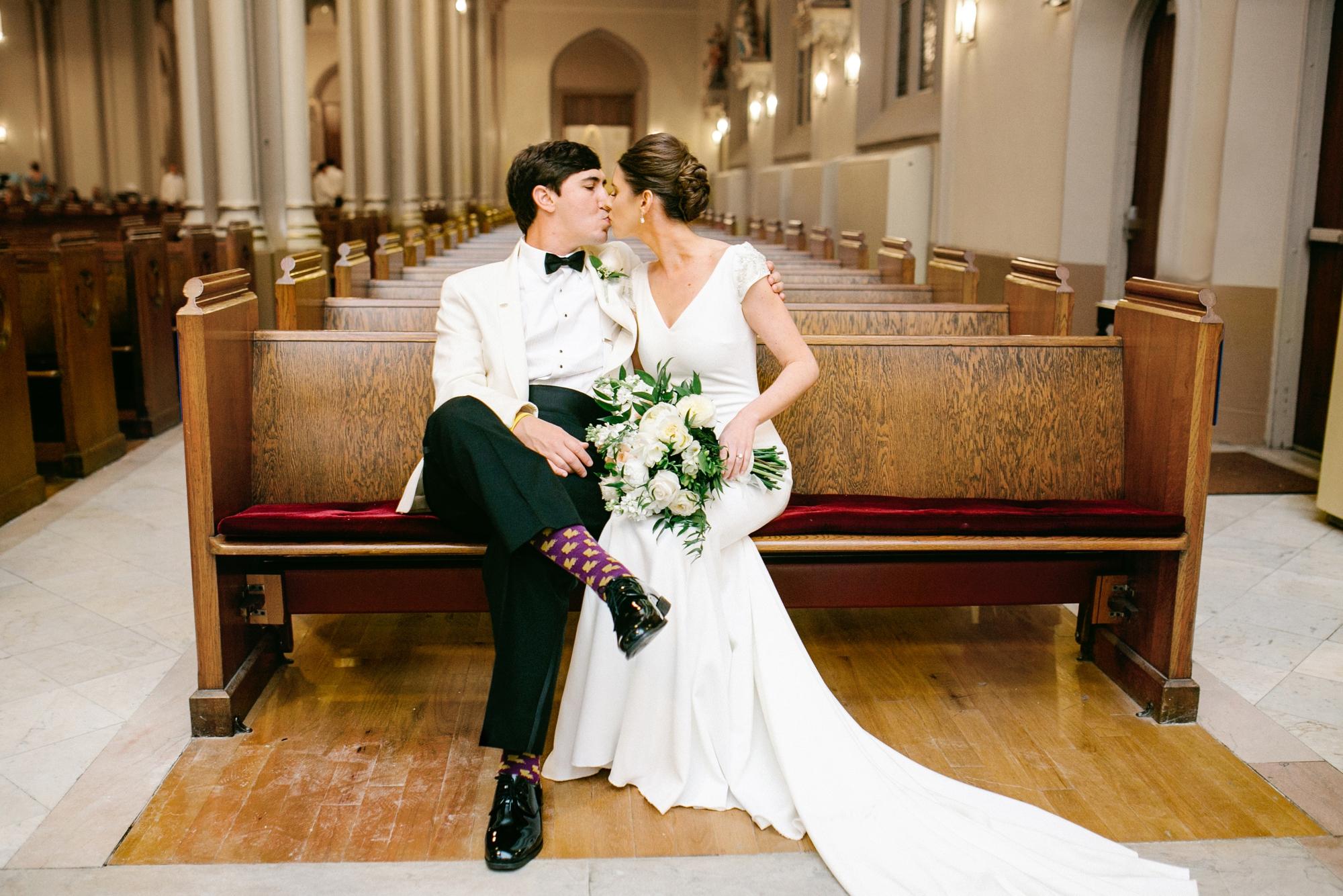 New_Orleans_Wedding_Photographer_0858.jpg