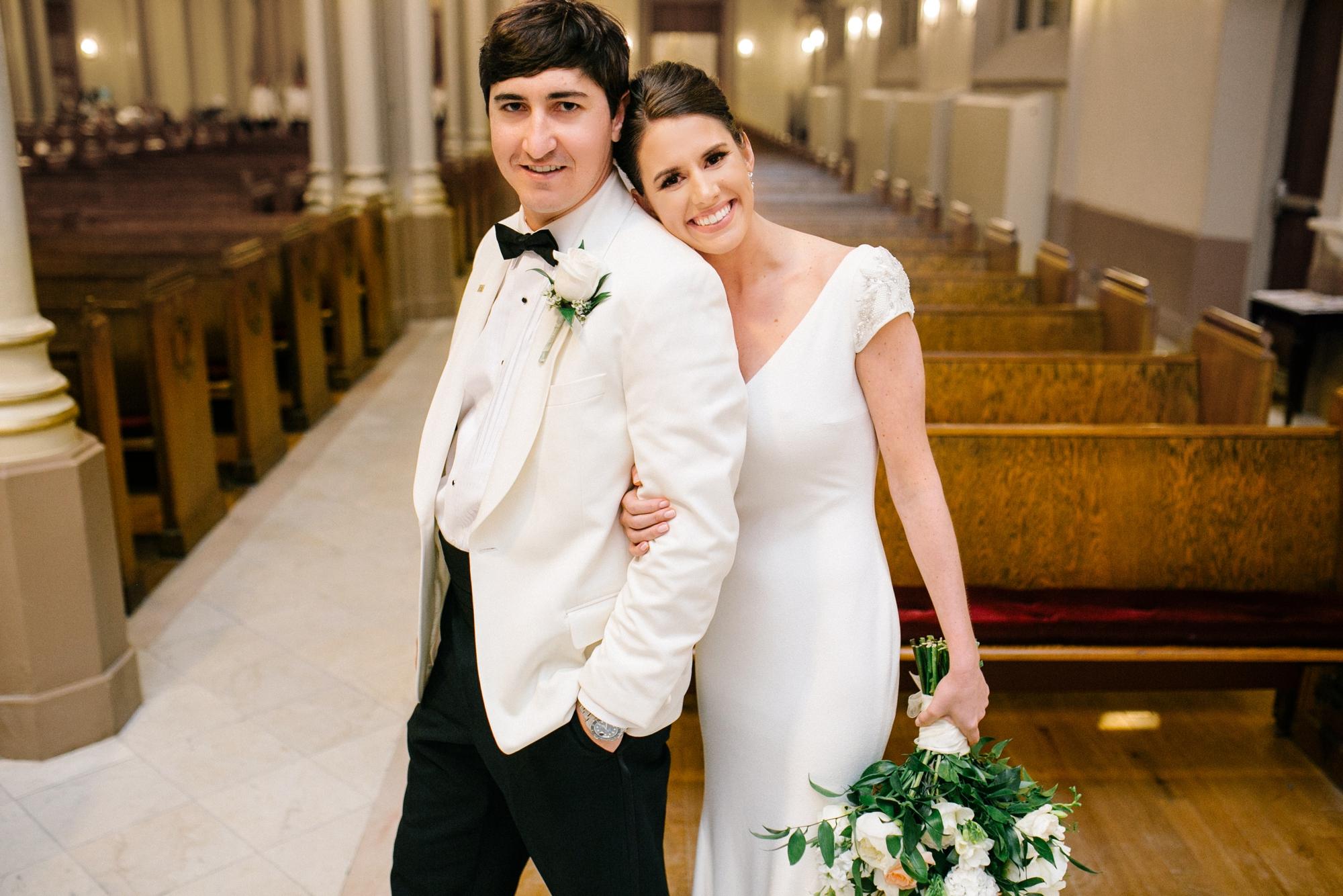 New_Orleans_Wedding_Photographer_0860.jpg