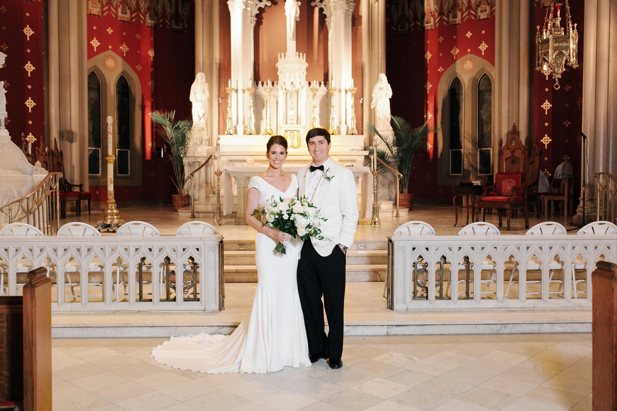 New_Orleans_Wedding_Photographer_0861.jpg