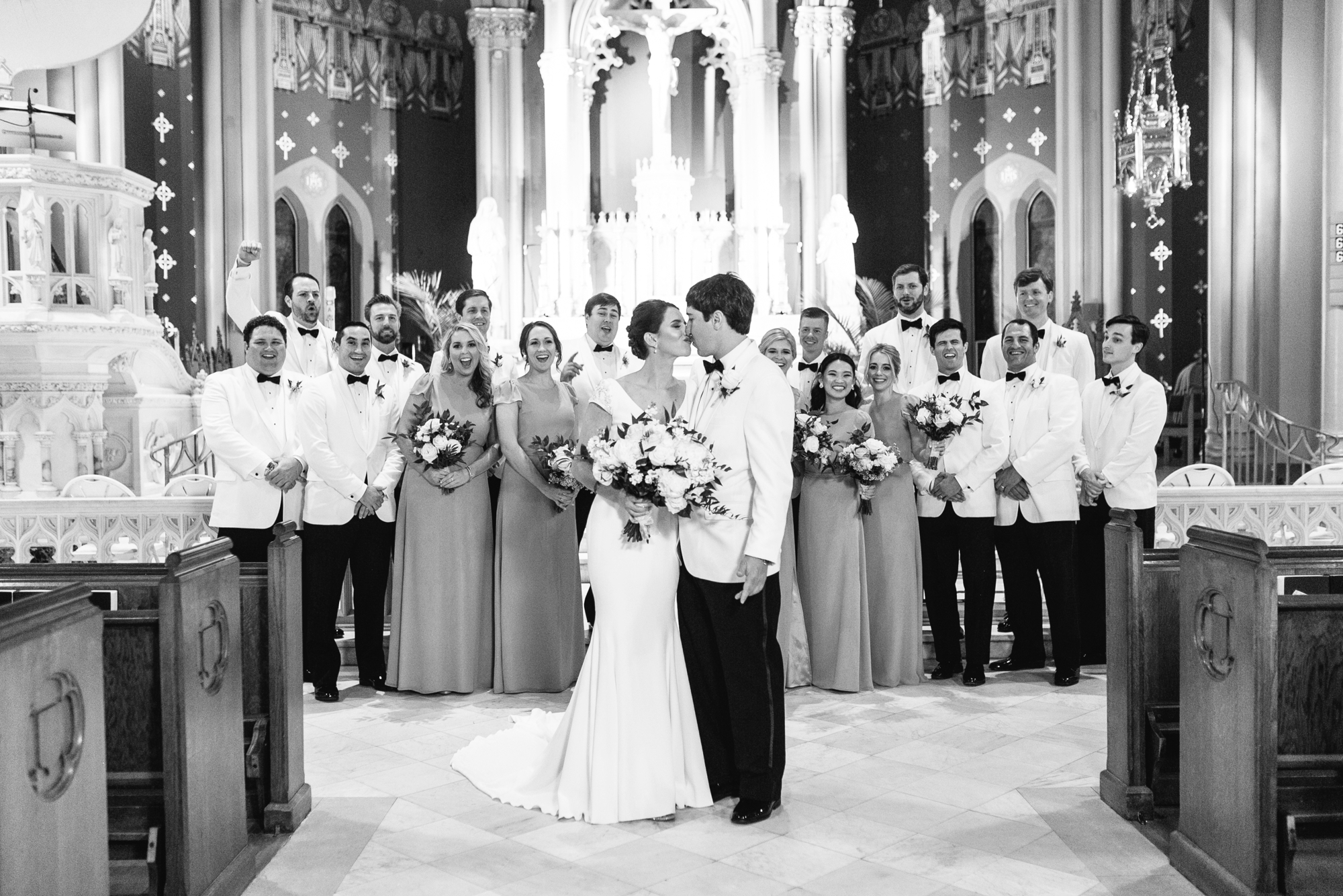 New_Orleans_Wedding_Photographer_0864.jpg