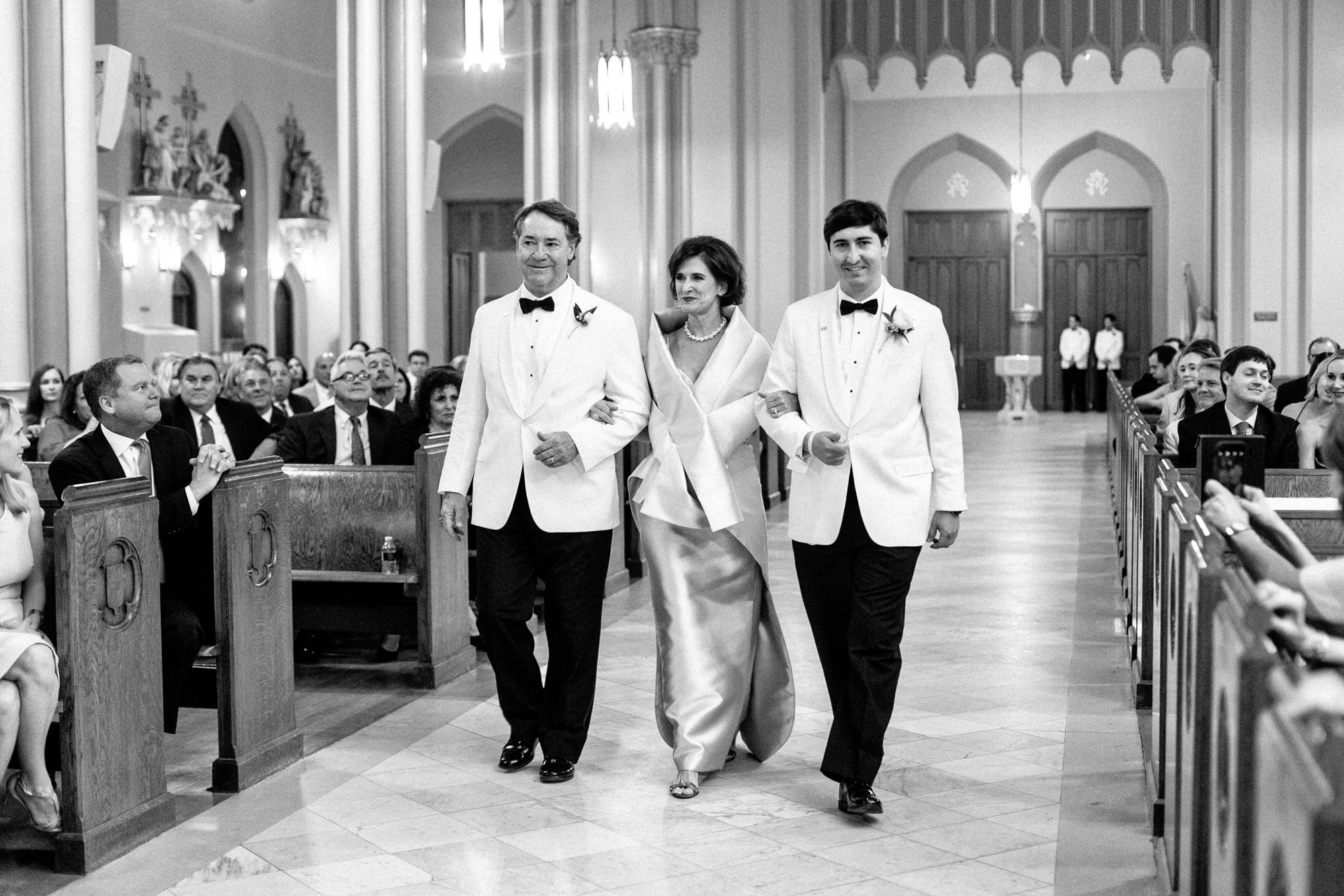 New_Orleans_Wedding_Photographer_0866.jpg