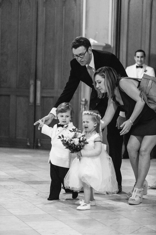 New_Orleans_Wedding_Photographer_0867.jpg