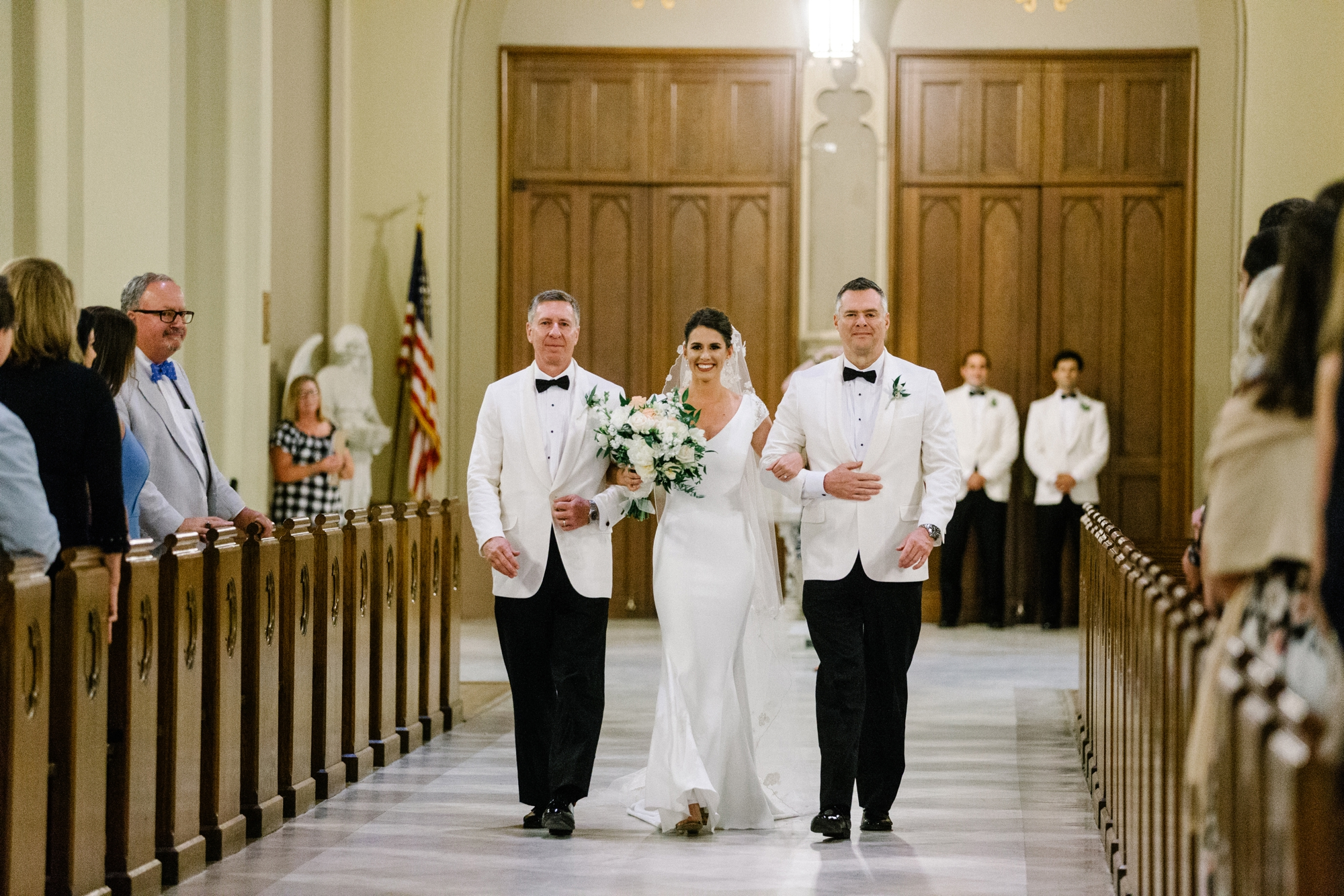 New_Orleans_Wedding_Photographer_0874.jpg