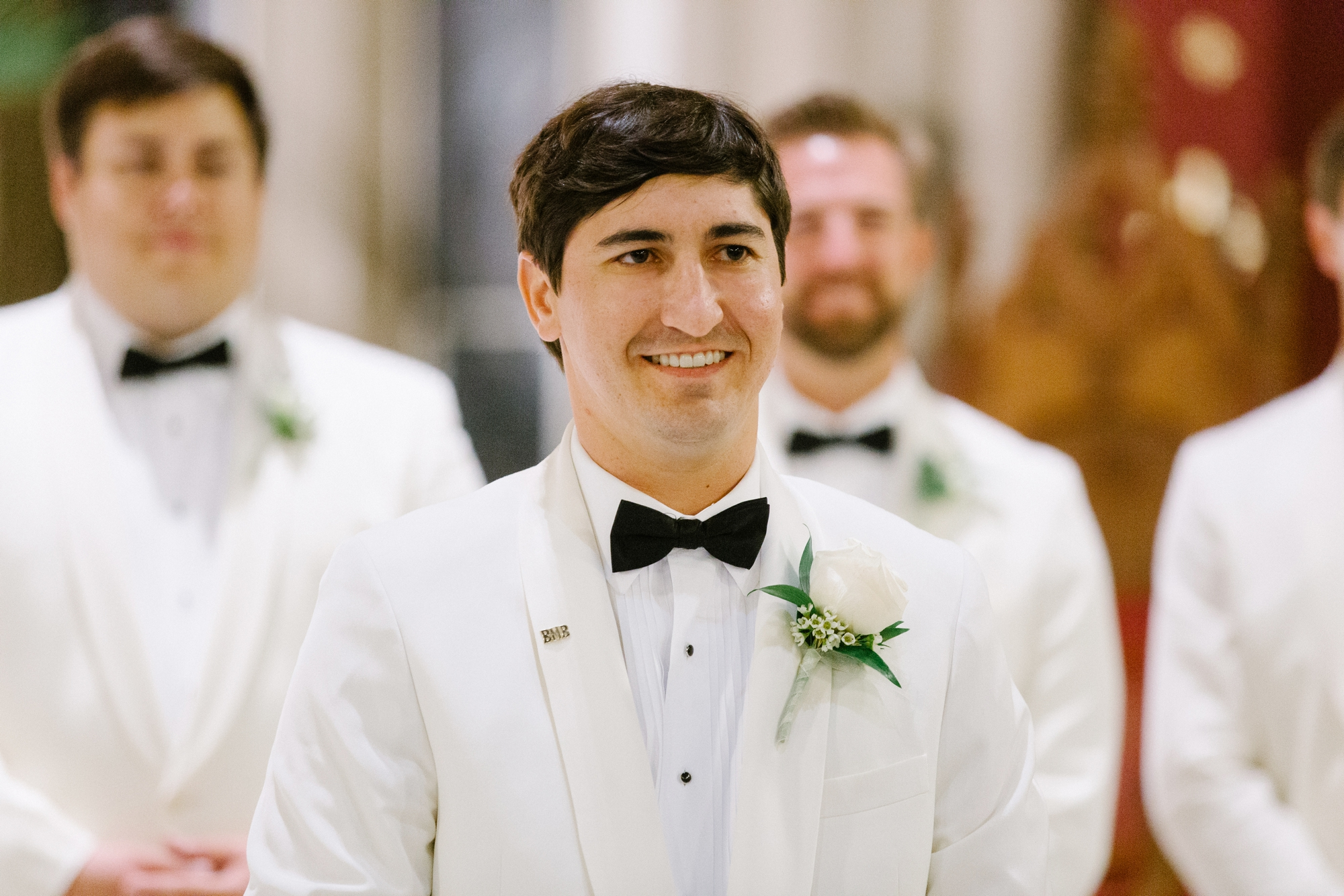 New_Orleans_Wedding_Photographer_0875.jpg