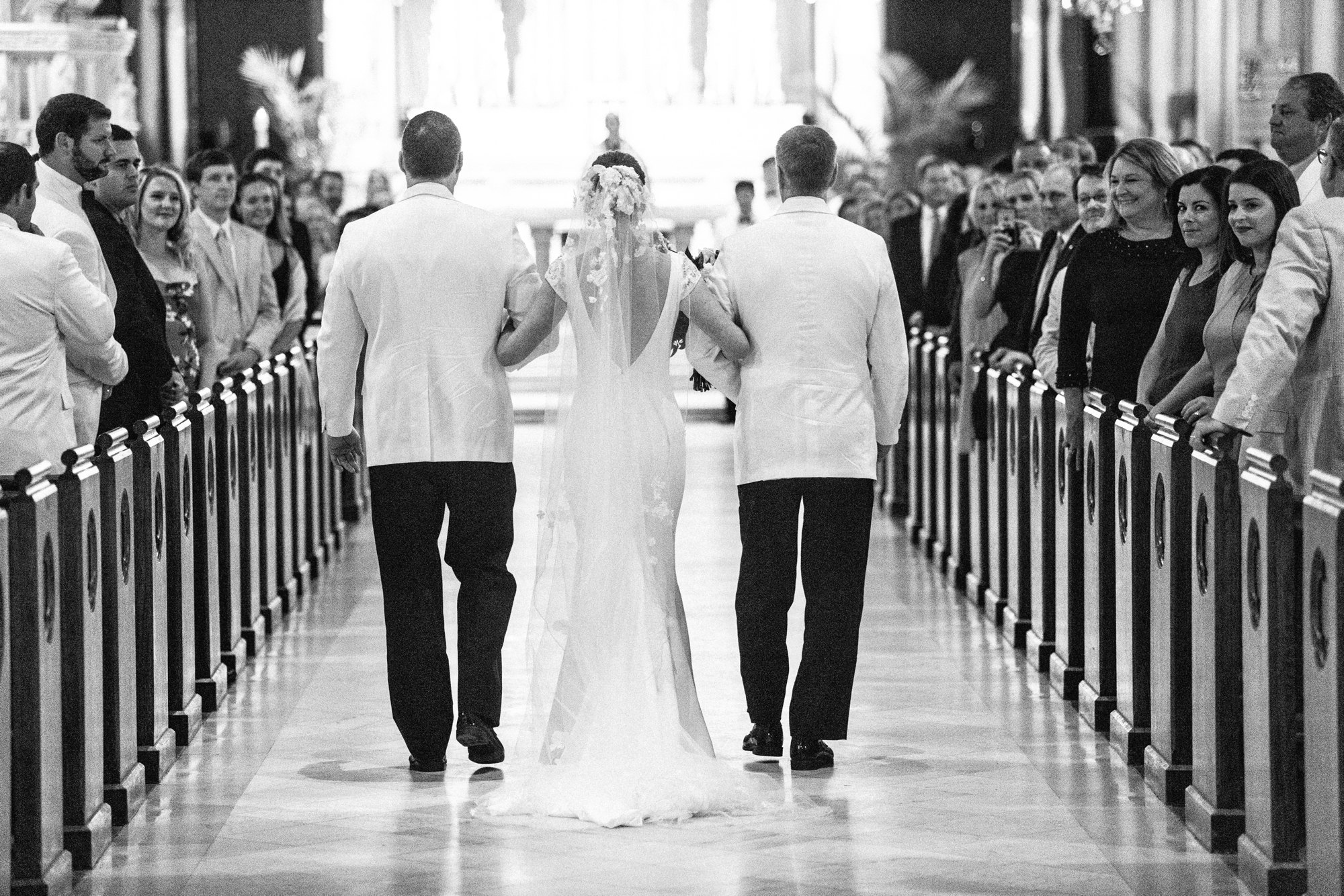 New_Orleans_Wedding_Photographer_0876.jpg