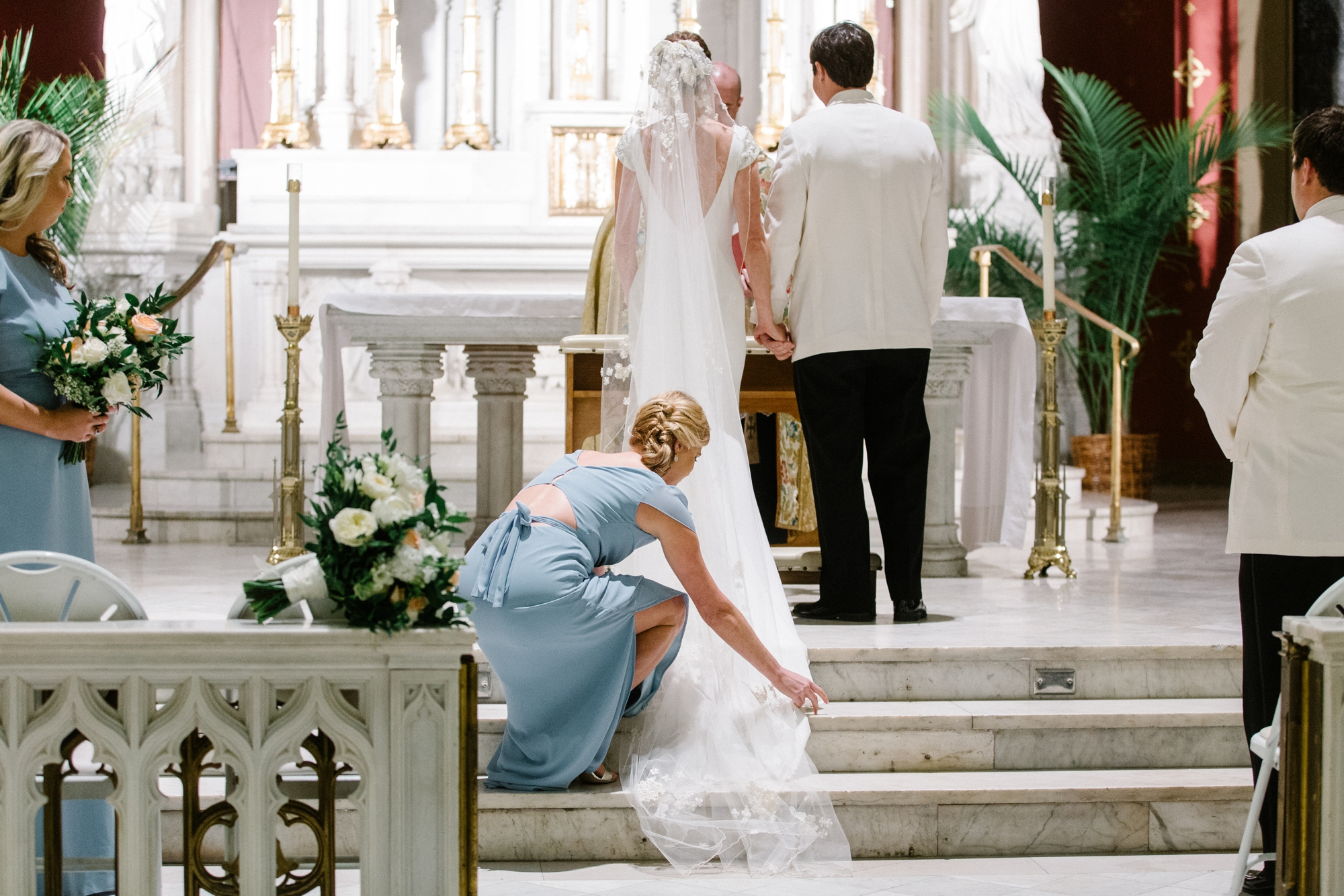 New_Orleans_Wedding_Photographer_0877.jpg