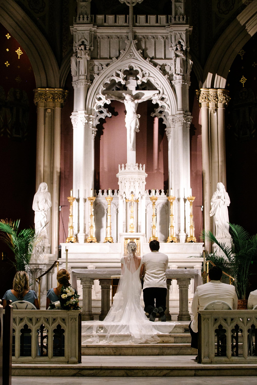 New_Orleans_Wedding_Photographer_0881.jpg
