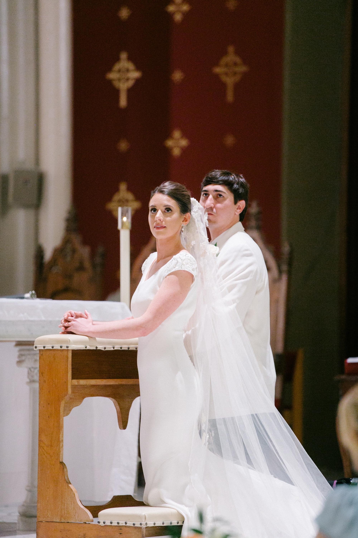New_Orleans_Wedding_Photographer_0882.jpg