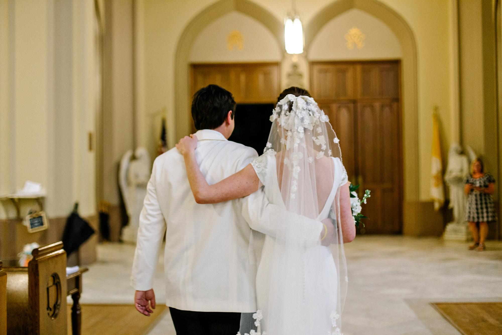 New_Orleans_Wedding_Photographer_0888.jpg